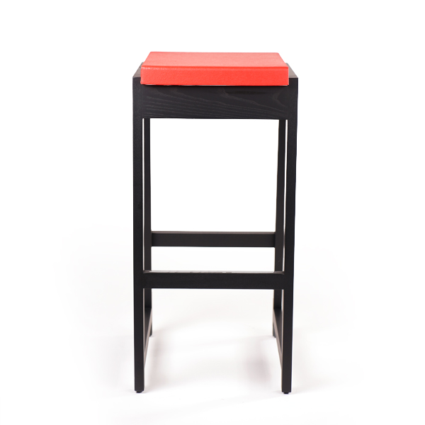 Room 26 Barchair Designstock Do It For Yourself